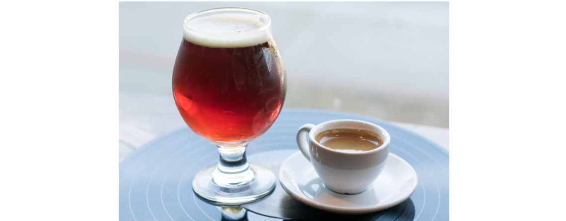 brew santa rosa ca coffee tea and beer