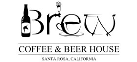 Brew Coffee and Beer
